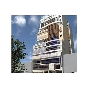 ساختمان پزشکان دی – آدرس و شماره تلفن ساختمان پزشکان دی | سایت ...ساختمان پزشکان دی