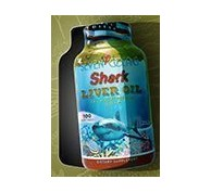 files-products-1bcxccce18-Banner-SharkLiver[1d669b8ef0aca4be2014bd143704f90b].jpg